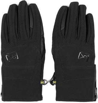 Burton Tech Gloves