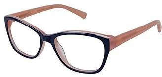 Ann Taylor AT320 Eyeglass Frames - Frame , Size 50/15mm