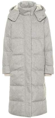 Rag & Bone Jenset down coat