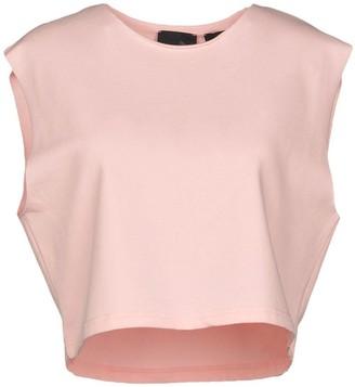 FENTY PUMA by Rihanna Sweatshirts - Item 12205699WL