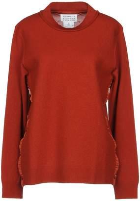 Maison Margiela Sweaters - Item 39856622QN