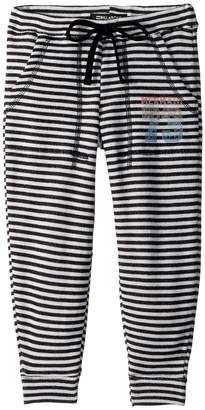 Billabong Kids Safe Love Pants Girl's Casual Pants