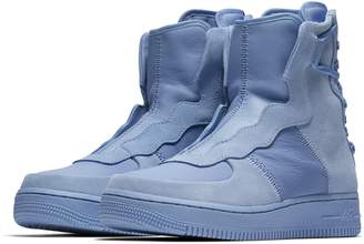 Nike Force 1 Rebel XX High Top Sneaker