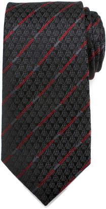 Cufflinks Inc. Star Wars Darth Vader Lightsaber Tie