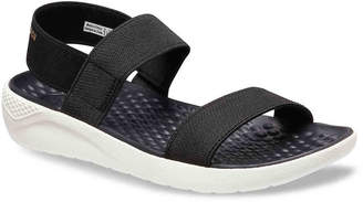 Crocs LiteRide Sandal - Women's