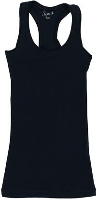 Scout T-shirts - Item 12099785GD