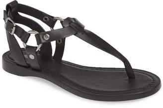 Frye Rachel T-Strap Sandal