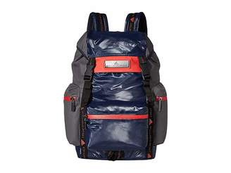 adidas by Stella McCartney Backpack - M