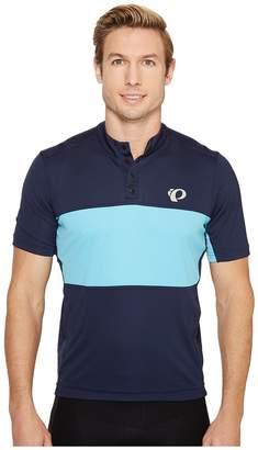 Pearl Izumi Select Tour Jersey Men's Clothing