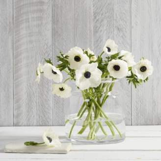 The White Company Aurelie Small Vase
