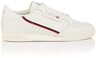 adidas Men's Continental 80 Sneakers