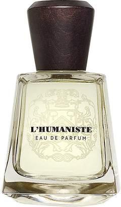 Frapin Women's L'Humaniste - 100 ml Eau de Parfum