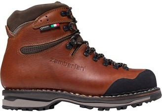 Zamberlan Tofane NW GTX RR Boot - Men's