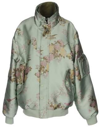 FENTY PUMA by Rihanna Jacket