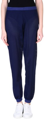 Cycle Casual pants - Item 13091273OS