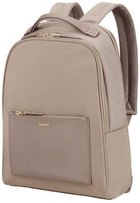 Samsonite Zalia Backpack