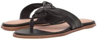 Taryn Rose Karissa Women's Shoes