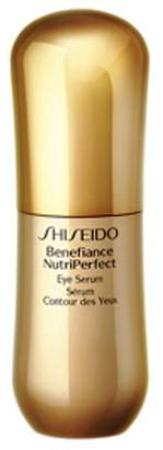 Shiseido Women's Benefiance NutriPerfect Eye Serum