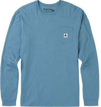 Burton Colfax T-Shirt - Men's