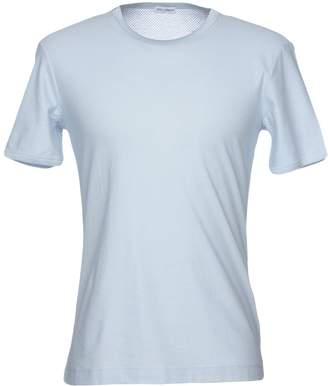 Dolce & Gabbana Undershirts - Item 48181311LV