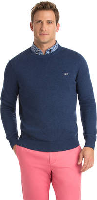 Vineyard Vines Lightweight Crew