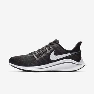 Nike Vomero 14 Men's Running Shoe