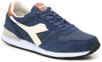 Diadora Camero Sneaker - Men's
