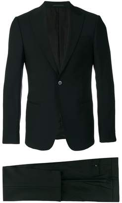 Ermenegildo Zegna two piece suit