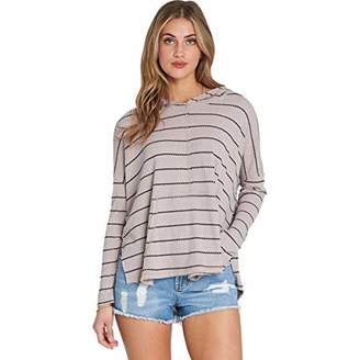 Billabong Women's These Days Thermal