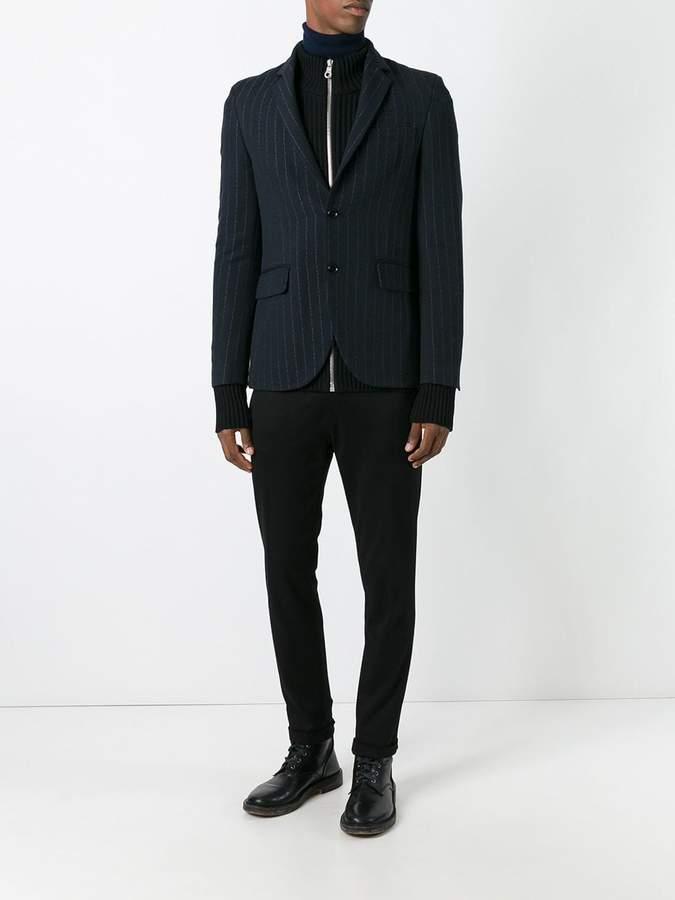 Golden Goose Deluxe Brand 'Amer' blazer