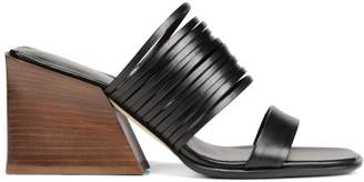 Via Spiga Mariam Leather Sandals