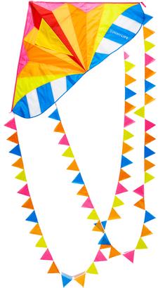 SunnyLife Havana Carnival Kite $26 thestylecure.com