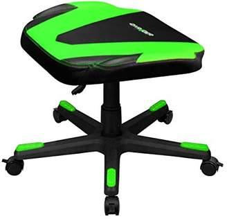 DXRACER FR/FX0/NE Adjustable Storage Ottoman Footstool Chair Gaming Seat Pouf Furniture