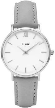 Armbanduhr Minuit CL30006 Damenuhr