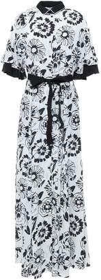 SFIZIO Long dresses - Item 34911099HV