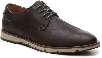 Hush Puppies Titan Oxford - Men's