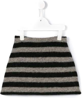 Douuod Kids 'Lucciola' skirt