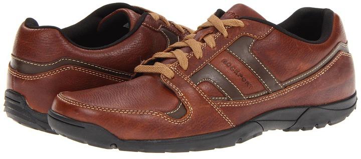 Rockport Beckon Men' Lace up caual Shoe