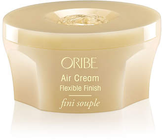 Oribe Air Style Flexible Texture, 1.7 oz.