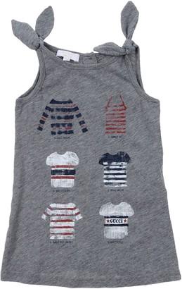 Gucci T-shirts - Item 12054439OD