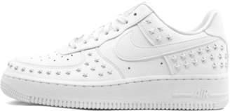 Nike Womens Air Force 1 '07 XX - Size 12W