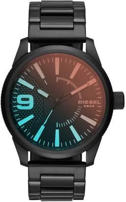 Diesel Wrist watches - Item 58039720TP
