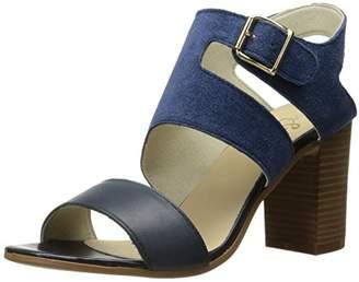 Bos. & Co. Women's Irene Dress Sandal