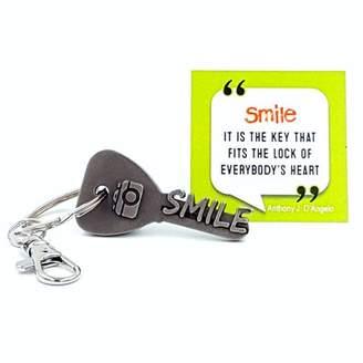 key2Bme SMILE key