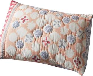 Anthropologie Laterza Pillow Shams