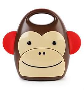 Skip Hop Marshall Monkey Zoo Nightlight
