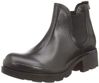 Fly London Mena, Women's Boots