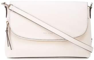 Kate Spade Polly large convertible crossbody bag