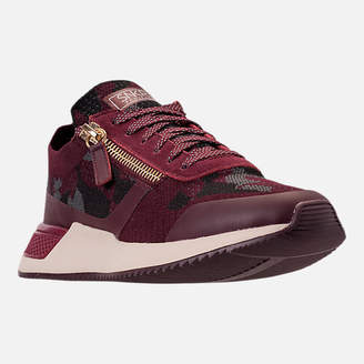 Snkr Project Men's SNKR Project Rodeo 2.0 Casual Shoes