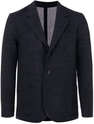 Societe Anonyme Winter Friday jacket